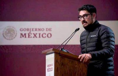 Destaca Sedatu acciones de mejoramiento urbano en Ciudad Juárez