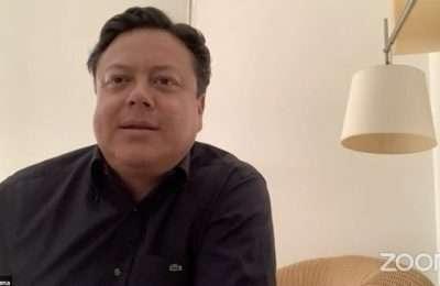 Destacan labor social de la inmobiliaria mexicana Vinte