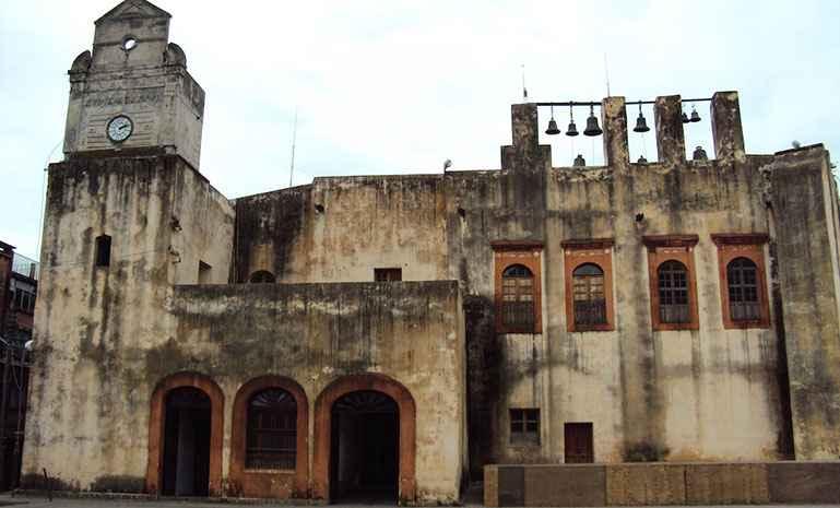 Destinan recursos para creación y rescate de recintos culturales de SLP