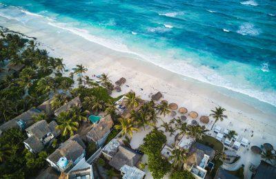 que-se-necesita-para-reactivar-al-sector-turismo-en-mexico