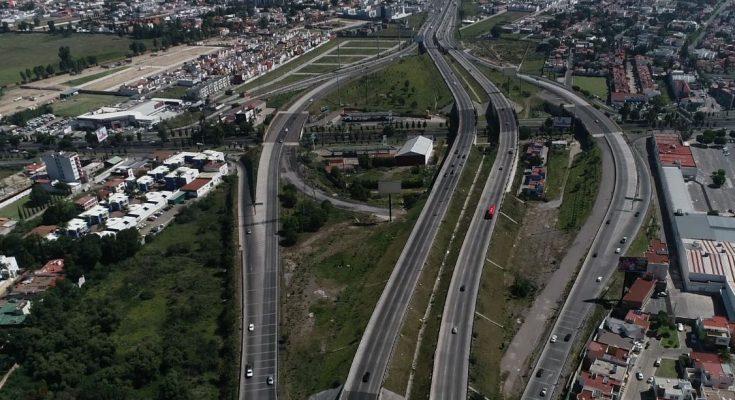 Entregarán todas las carreteras prometidas en Puebla