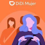 DiDi Mujer es reconocida como Mejor Práctica por la ONU