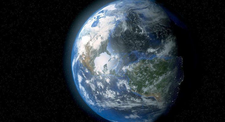 celebra-educacion-ambiental-mundial-dia-de-la-tierra