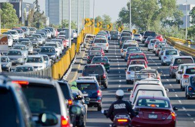 Diputados proponen homologar legislaciones en materia de movilidad