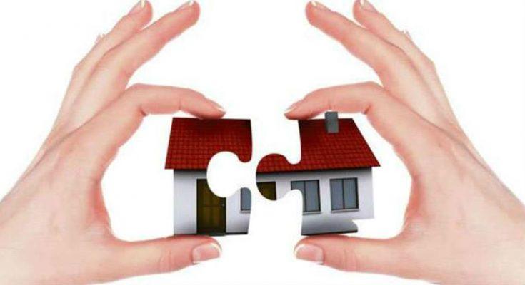 Diputados van por créditos hipotecarios mancomunados entre familiares