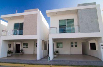 Diputados van por nueva política de construcción de vivienda