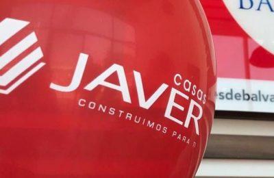 Distinguen a Javer como Empresa Socialmente Responsable