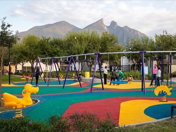 DistritoTec es uno de los cinco finalistas del Premio Ross para Ciudades