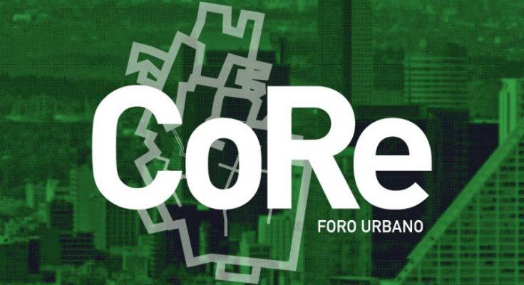 Convocan a promover desarrollo urbano que integre vivienda asequible en CDMX