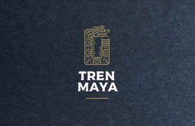 Aprueban ciudadanos construcción de Tren Maya