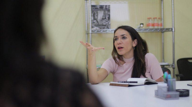 Autoridades quieren impulsar vivienda en renta en Centro Histórico CDMX