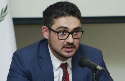 Durante este sexenio, Sedatu intervendrá 100 ciudades con el PMU