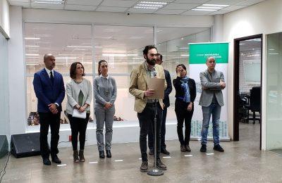CDMX y Waze firman convenio para mejorar movilidad