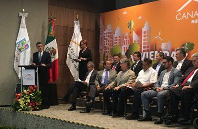 MTY Summit Inmobiliario reúne a lo más destacado del sector