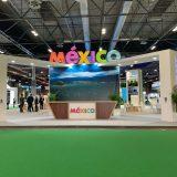 Reunión Mundial de Turismo Rural se celebrara en México durante 2022