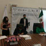 Sedatu impulsará en Puebla programas de ordenamiento metropolitano