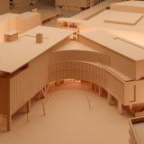 EAAD presenta proyectos en la Bienal de Arquitectura de Venecia