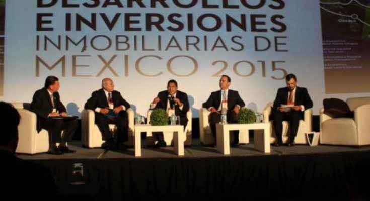Concluye el congreso de desarrollos e inversiones - Inversiones inmobiliarias ...