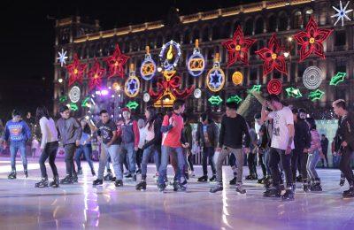 pista-hielo-patinaje-zocalo
