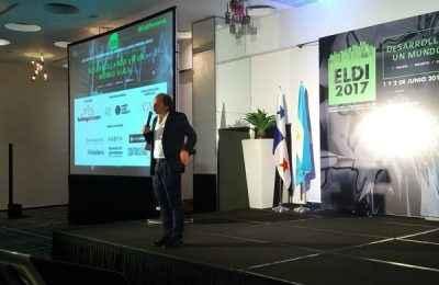 Inicia el Encuentro Latinoamericano de Desarrollo Inmobiliario