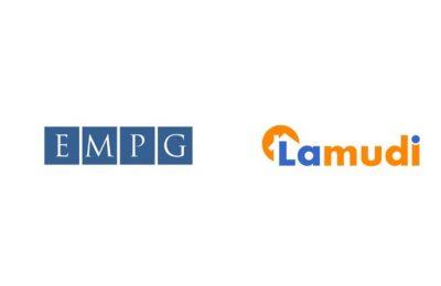 EMPG adquiere la compañía de bienes raíces Lamudi Global