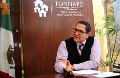 Priorizamos la construcción de vivienda de calidad y no la cantidad: Islava Tamayo