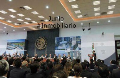 #LoMejorDelAño Reconoce EPN impulso de ADI a la economía