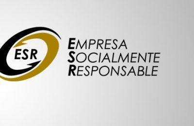Reconoce a vivienderas con el Distintivo ESR 2019