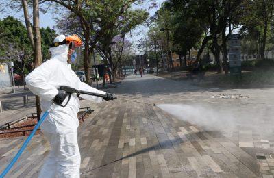 el-gcdmx-realiza-acciones-de-sanitizacion-del-espacio-publico
