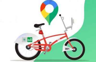 integran-a-ecobici-a-la-plataforma-de-google-maps