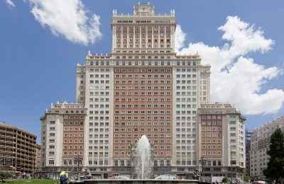 RIU adquiere propiedad en España para construir hotel