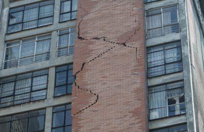 Proponen certificación sísmica avalada por la UNAM