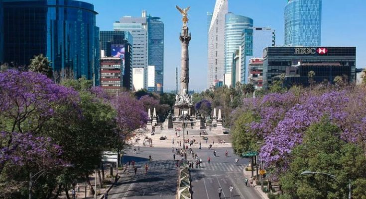 Arquitectos coadyuvan a la construcción de mejores ciudades