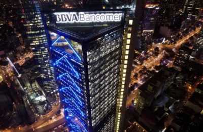 Edificios con certificación LEED mejoran habitabilidad y plusvalía de la zona