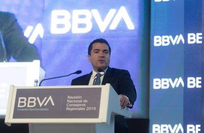 Razones de Urzúa para renunciar aumentan incertidumbre: BBVA