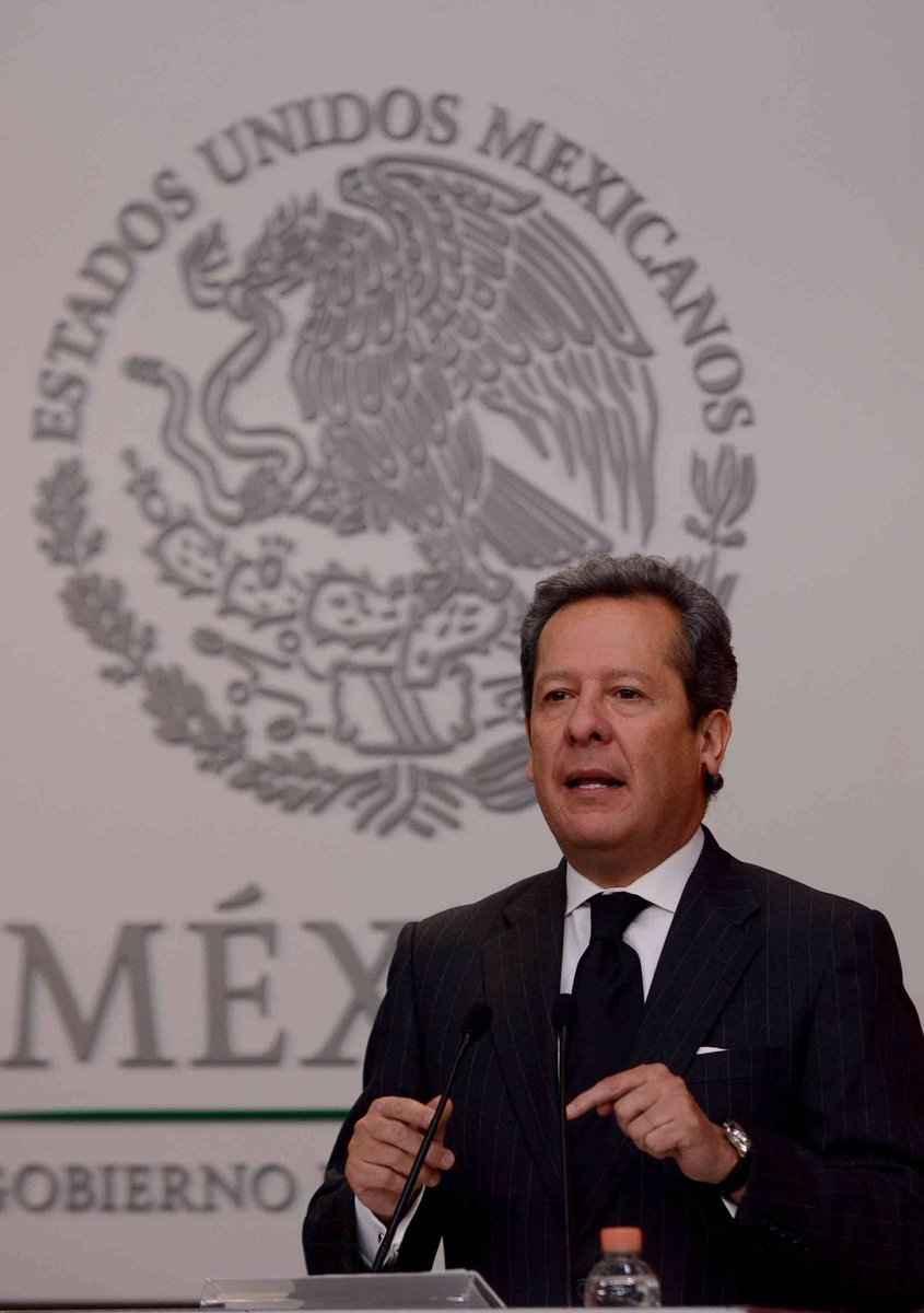 Con Plan de Créditos Infonavit, México hará historia: Sánchez