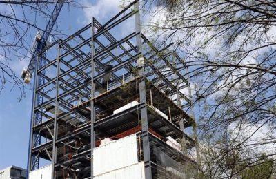 Incrementa valor de viviendas en alcaldías afectadas tras 19S