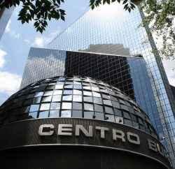 El próximo lunes cerrarán instituciones financieras por día feriado