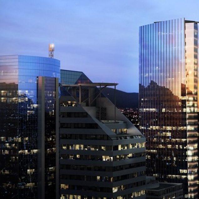 El sector inmobiliario entró en una etapa de estabilidad: SiiLA