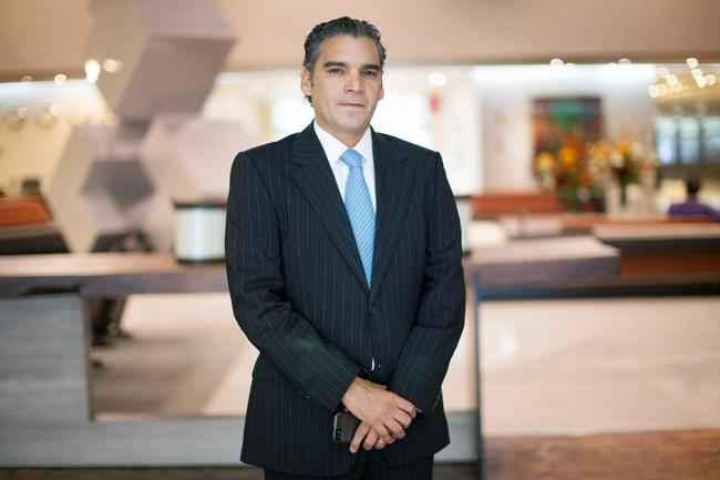 El sector vivienda apunta a 2021-Sergio Leal-Revista Viviendajpg