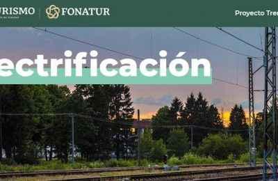 anuncia-fonatur-electrificacion-de-40-del-tramo-inicial-del-tren-maya