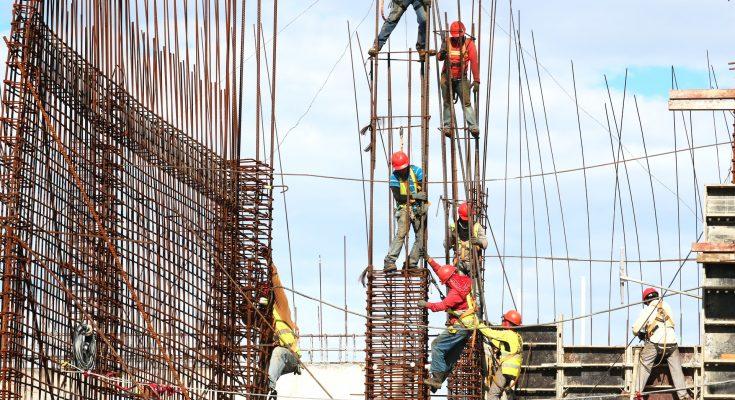construccion-sector-donde-se-perdio-la-mayor-cantidad-de-empleos