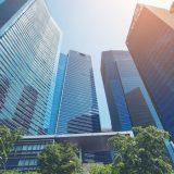 Empresas estiman incremento en sus ingresos en el corto plazo: Infonavit