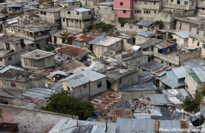 En Asentamientos Informales-Covid19-vulenrabilidad