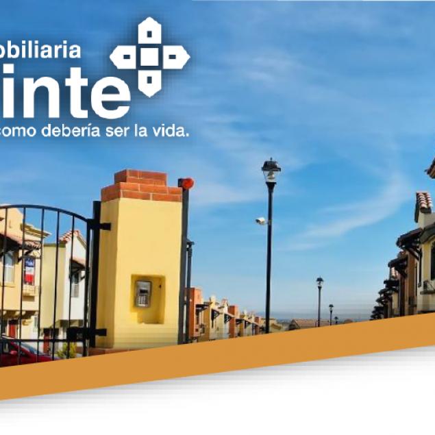 En Vinte-listos para impulsar el crecimiento de doble dígito durante 2021-Sergio Leal