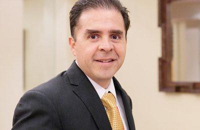 En estimular la demanda, la clave para la recuperación-Eduardo-Torres-Villanueva