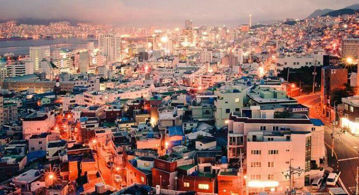 En las ciudades, la batalla climática se ganará o se perderá: Guterres