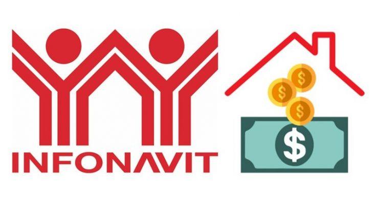 Crece interés de trabajadores por solicitar créditos con el Infonavit