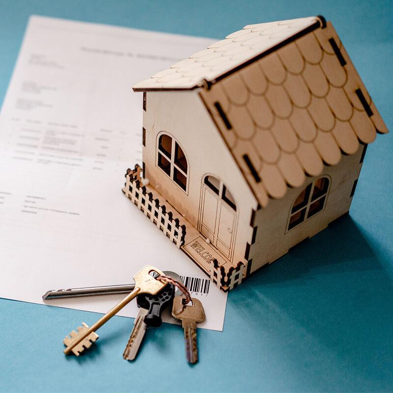 En pandemia - los bancos le apuestan a las hipotecas - vivienda