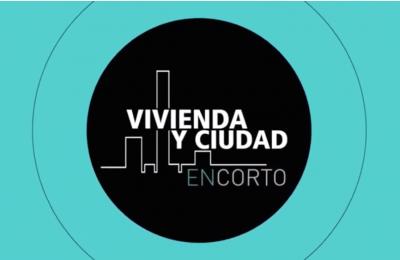 ▶️ Video | Premio Hombres y Mujeres de la Casa, el 'Oscar de la Vivienda'